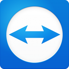 TeamViewer per Android