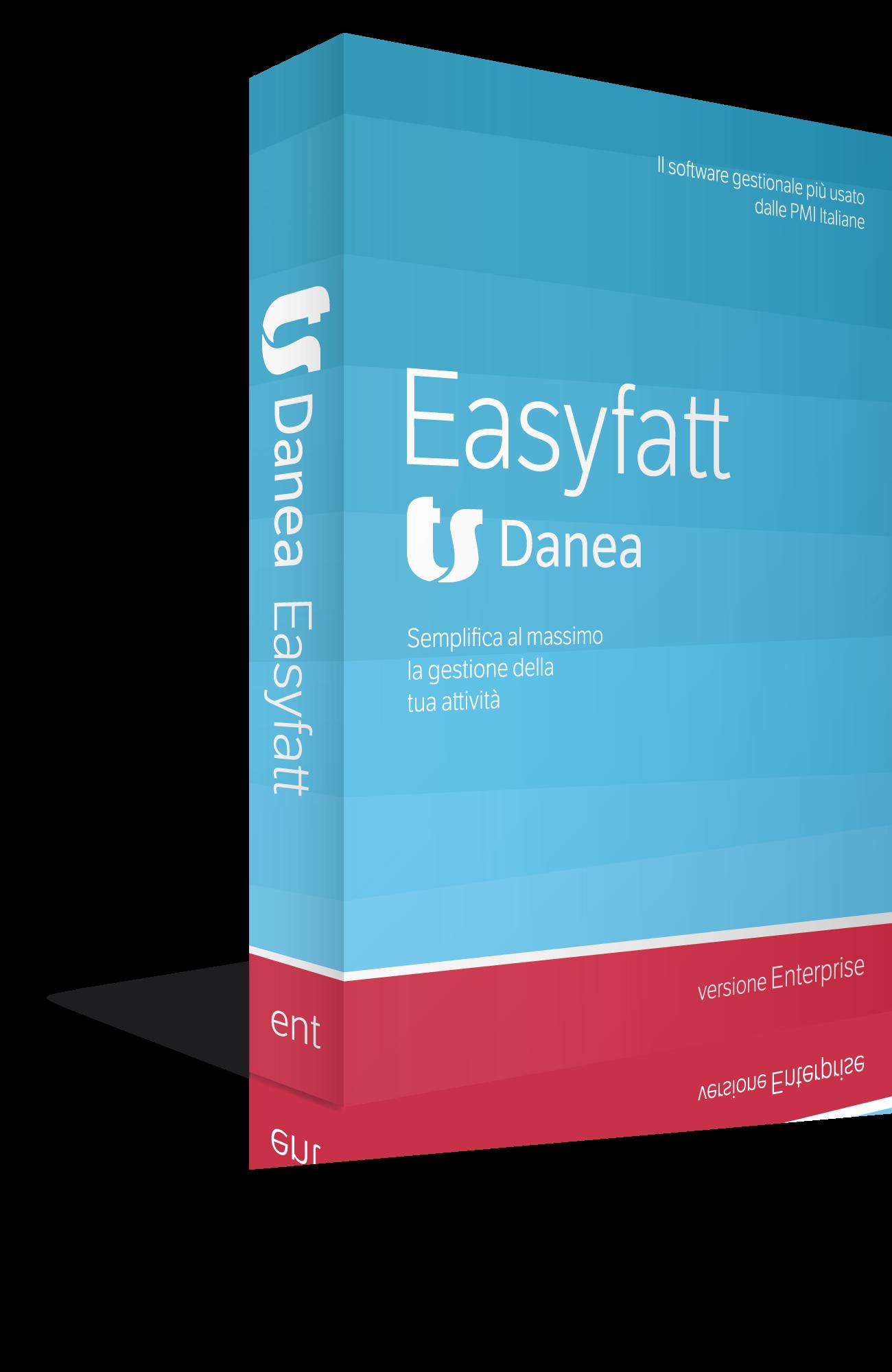 Easyfatt®